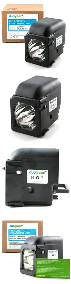 Rear Projection TV Lamps: Genuine Osram Neolux 915P049010 Lamp Inside For  Mitsubishi Tv Wd 57731 Wd Y65  U003e BUY IT NOW ONLY: $64.99 On EBay! |  Pinterest