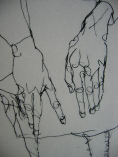 Egon Schiele Egon Schiele Artist : More At FOSTERGINGER @  Pinterest