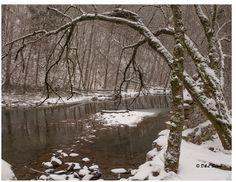 am1_Snow
