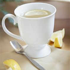 Susan Somers -Toxic buildup contributes to weight gain in a major way; To detoxify your liver: Twice a day, just before a meal, drink one cup of warm water with the juice of half a fresh lemon or one tablespoon of apple-cider vinegar.