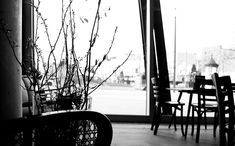 Mojo Club - Jazz Café