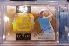 2014 National Sports Collectors Convention keeps rolling along; many great items are turning up on the show floor and commanding the attention of the crowd. or  Visit:- http://www.beckett.com/news/2014/08/2014-national-treasure-hunt-saturday-edition/?ref=se