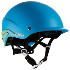 The Current is one of our most popular helmets. It offers a good level of protection at an affordable price. And the new colours look pretty sharp. These arrive in store in April.