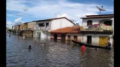 Floods leave many dead in southern Ghana Bubble Soccer, Meridian Magazine, Ghana, Mansions, House Styles, Modern, Southern, Eye, Trendy Tree