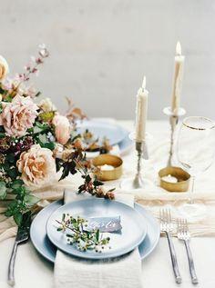 43 Ideen für elegante und romantische florale Hochzeitsthemen