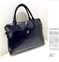 72 Best women bags shoulder images   Zapatos, Bolsos cartera, Cuero 3aa2cd5483