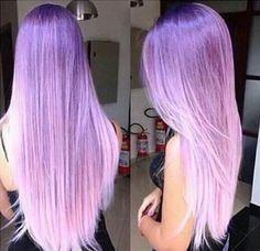 cabello largo, colores, fashion, girls, glamour, hair long, moda, niñas, pelo largo, styles