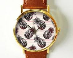 Image result for vintage pineapple quotes Pineapple Quotes, Pineapple Jewelry, Girls Best Friend, Creative Inspiration, Jewelry Accessories, Jewels, Lovely Things, My Style, Oasis