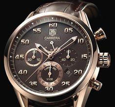 Tag Heuer Uhren Ankauf deutschlandweit bei Uhren Ankauf 24