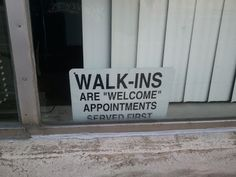 "The ""Blog"" of ""Unnecessary"" Quotation Marks - Funny blog."