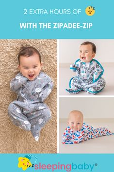 Baby clothes online, including Zipadee-Zip, a baby sleepsuit and swaddle transition solution. Also a variety of baby bodysuits, baby pajamas, and onesies for babies. Baby Clothes Online, Baby & Toddler Clothing, Cute Baby Clothes, Newborn Baby Tips, Baby Sleep Schedule, Baby Momma, Baby Supplies, Nicu, Shark Tank