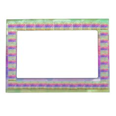 Woolen Knit Club  - Thumbnails Click to enlarge Magnetic Picture Frame