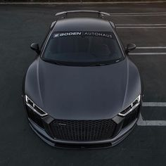 Cool Audi 2017: Love is in the air ❤️ Via @boden_autohaus #audi #r8 #sevenalleys...  Veículos|Vehicles Check more at http://carsboard.pro/2017/2017/02/17/audi-2017-love-is-in-the-air-%e2%9d%a4%ef%b8%8f-via-boden_autohaus-audi-r8-sevenalleys-veiculosvehicles/