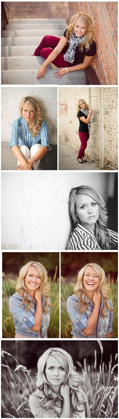 alex=-senior-photographer-billings-montana