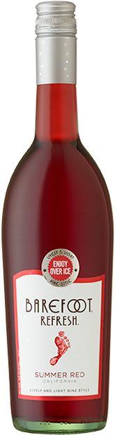 Summer Wines | Light Red Wines | Summer Red Wine <3