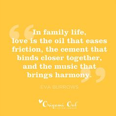 SOC_Family_Quote by Origami Owl, via Flickr