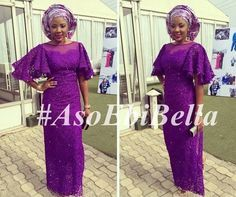 BellaNaija Weddings presents #AsoEbiBella – Vol. 90!