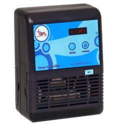 Để sử dụng máy lọc không khí BREATHEPURE hiệu quả, vui lòng xem thêm tại https://www.facebook.com/njnuwayliving/photos/a.638703552952782.1073741828.638071346349336/642078892615248/?type=3&theater