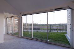 Gallery - 21 Social Housing Units Urban Refurbishment / a/LTA - 17