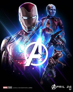 Confirmed Post Avenger: Endgame Marvel Movies To Be Released - Scoop Every Day Marvel Vs Dc Comics, Marvel X, Marvel Heroes, Captain Marvel, Avengers Movies, The Avengers, Marvel Characters, Avengers Wallpaper, Man Wallpaper
