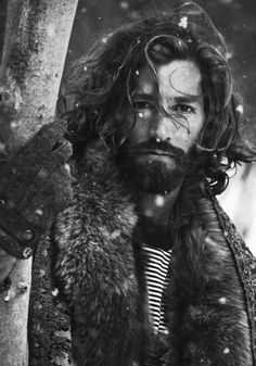 """The Sacred Masculine """"His power is purposeful but not harmful, and wields a double edged sword of strength and compassion in equal measure....."""" click through for article"""