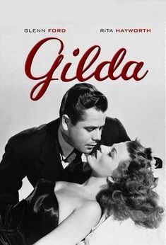 Gilda (1946) Español/VOSE
