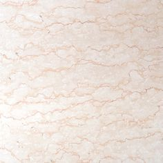 Pink Perlatto Beige Marble is the best pinkish cloudy waves of texture is just so fine. Marbles Images, Marble Block, Beige Marble, Italian Marble, Interior Walls, Design Projects, Egyptian, Aurora, Mosaic