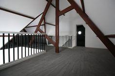 Interieur Design Kerkstraat Deventer door Anita van Nuevo -Interiordesign . Benieuwd naar dit project ? kijk eens op de website Doors, Website, Interior Design, Ceiling, Nest Design, Home Interior Design, Interior Designing, Home Decor, Interiors