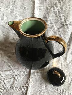 Le chouchou de ma boutique https://www.etsy.com/fr/listing/281156346/theiere-porcelaine-de-limoges-noir