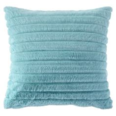 "Omni Pillow 22"" from Z Gallerie"