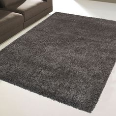 Costco Majestic Rug Collection