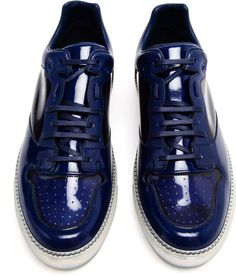 ec3b6d2c115 Men s Balenciaga Low-top sneakers