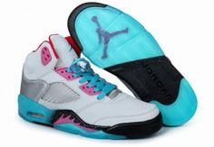 Cheap Nike Air Jordan 13 Retro Doernbecher Men's GreenNeon