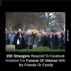 Funny pictures about Kindness from strangers. Oh, and cool pics about Kindness from strangers. Also, Kindness from strangers. We Are The World, Thing 1, God Bless America, Before Us, Good People, Amazing People, Inspiring People, Funeral, Make Me Smile