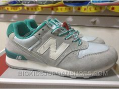 Find New Balance 996 Women Grey Green Top Deals 212576 online or in Pumafenty. Shop Top Brands and the latest styles New Balance 996 Women Grey Green Top Deals 212576 of at Pumafenty. New Balance 996, New Balance Shoes, Jordan Shoes For Kids, Michael Jordan Shoes, Air Jordan Shoes, New Jordans Shoes, Kids Jordans, Puma Sports Shoes, Tennis