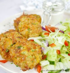 Vegetarian Recipes, Healthy Recipes, Healthy Foods, Hungarian Recipes, Tandoori Chicken, Paleo, Food And Drink, Veggies, Pumpkin