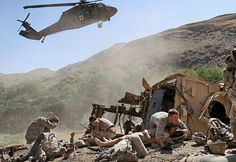 Image detail for -WikiLeaks Scrapes out Afghanistan War's Classified Details Us Military, Military History, Army Medic, Us Army Soldier, Afghanistan War, War Photography, God Bless America, Special Forces, Warfare