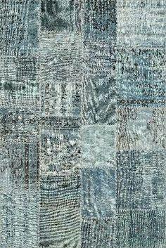 Ikea Silkeborg matto