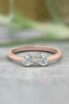 Engagement, Engagement Ring, Ring, Diamond, Rose Gold, Diamond Engagement, Engagement Rung, Gold, Art Deco, Diamond Ring
