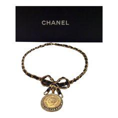 222 meilleures images du tableau Marque Chanel ❤ en 2019   Chanel ... bfd9a217df9
