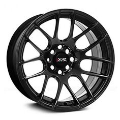 190 Best Car Sport Rim 17 Images On Pinterest Rims And Tires