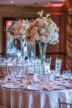 Weddings at Aspen Glen Club in Carbondale, Colorado.