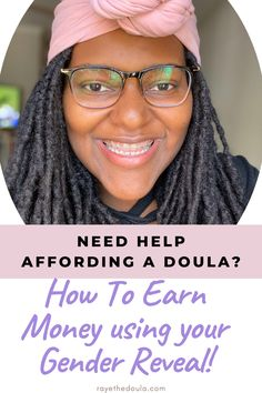 As a doula, I am constantly trying to find ways to make my services more accessible. As you know, having a doula is linked to better birth outcomes. In America, and especially in my home state of Georgia, we need better birth outcomes to improve the maternal mortality rate.   Insert- Gender Reveal Game! Gender Reveal Game allows expecting parents to raise money by having family and friends guess the baby's gender with cash plays....  Click to read more! Gender Reveal Party Games, Gender Reveal Balloons, Reveal Parties, Mortality Rate, Doula, How To Raise Money, Earn Money, Plays, Birth