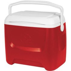 Igloo 28Quart Island Breeze Cooler -- Read more reviews of the product by visiting the link on the image.(This is an Amazon affiliate link and I receive a commission for the sales)