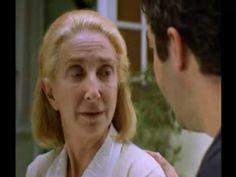 """""""El Hijo de la Novia"""" - """"Yo lo voy a cuidar siempre, toda la vida no importa, que aunque dure muchos años mi abuelo dice que es corta...""""  - Otra de Ricardo Darin que me gusta!"""