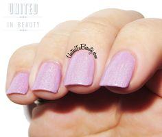 Model City - Pretty in Pink