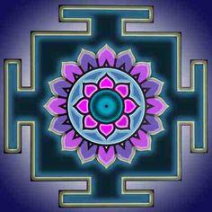 Vashikaran Mantra for Attracting Love :http://www.insightstate.com/video/vashikaran-mantra/