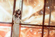 Wer gewinnt heute Abend den Eurovision Song Contest 2014? - http://www.eurovision-austria.com/wer-gewinnt-heute-abend-den-eurovision-song-contest-2014/