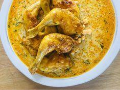 Turkish Recipes, Ethnic Recipes, Healthy Food, Healthy Recipes, Thai Red Curry, Carne, Healthy Foods, Healthy Food Recipes, Healthy Eating Recipes