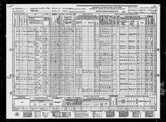 1940_Wichita_LesterCaryPeckover&Familym-t0627-01274-00125